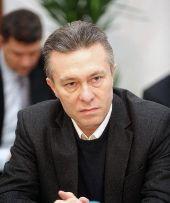Cristian Diaconescu