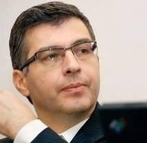 Ionuț Popescu: Depinde ce fel de natalitate vrem să încurajăm