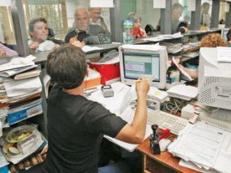 venituri mari din rețea)