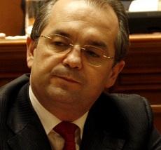 DEZBATERE PARLAMENT - CETATENIE - REPUBLICA MOLDOVA