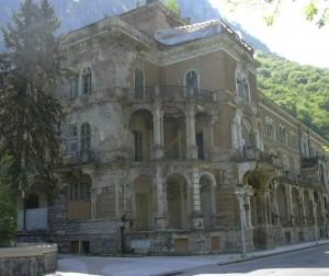 Herculane 2011 (2)
