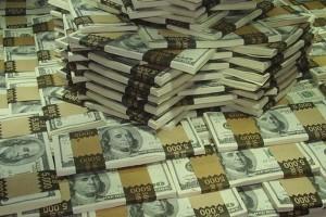 dolari-