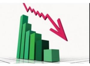 inflatie scadere