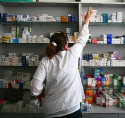 farmacie-