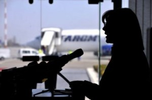 ingropate-tarom management