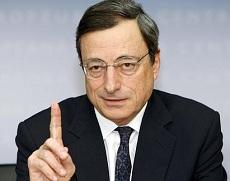 mario_draghi_presedinte-ecb-euro