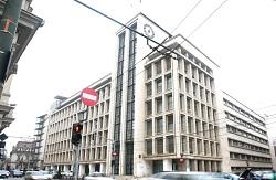 Moldova și Emiratele Arabe au semnat un Acord de cooperare ...  |Ministerul Economiei