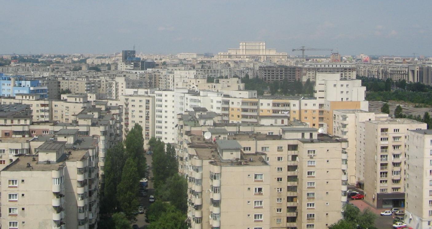 blocuri_case_bucuresti_imobiliare.jpg