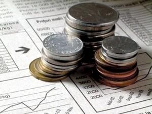 buget 2013 salariul minim
