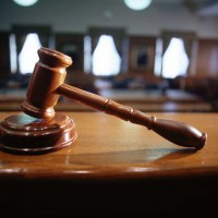 ciocan-justitie-instante-magistrati-