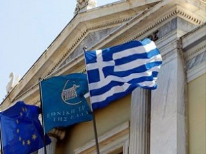 greece_bank