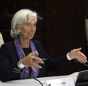 Lagarde1