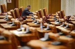 parlament--