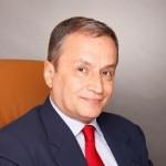 Vasile Iuga_1