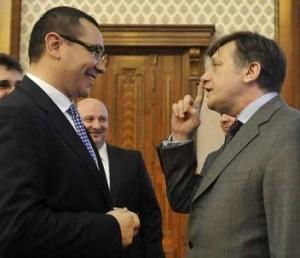 Foto: jurnalul.ro