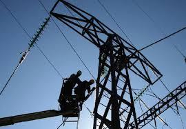distributie energie electrica
