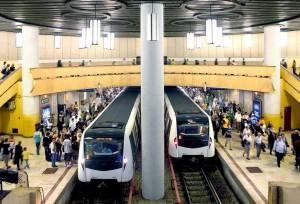 metrou-2