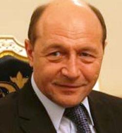 Traian-Basescu12