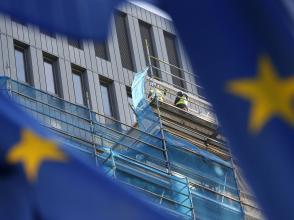 europa ajutoare