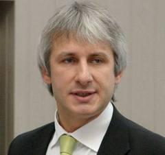 ministrul-eugen-teodorovici