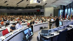 comisia-europeana1-