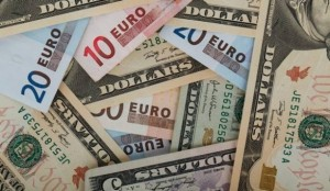 curs-valutar-euro-dolar