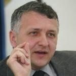 Președintele ANAF, Gelu Ștefan Diaconu, promitea în februarie un raport legat de situația recuperării prejudiciilor