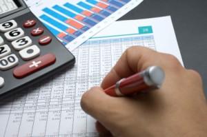 finante-evaziune-fiscala