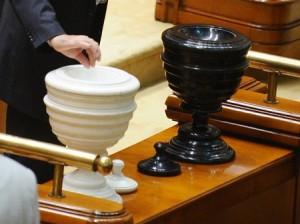 motiune-urne_bile_parlament-uslonline.ro_