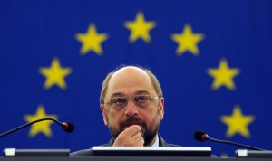 Preparation of the informal European summit