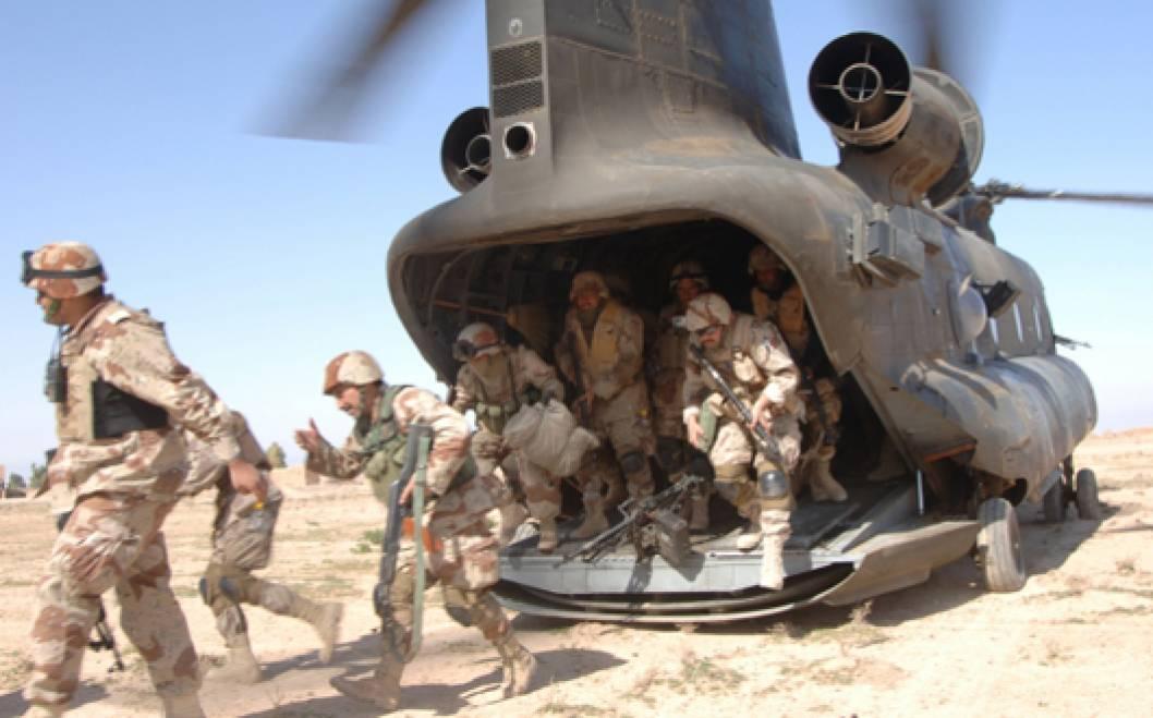 soldati-americani.jpg