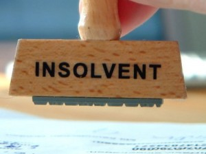 insolventa-300x224