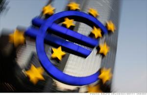 ecb-euro