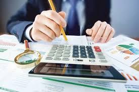 buget-taxe-accize