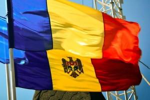 moldova-romania