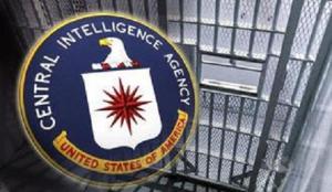 CIA-Secret-Prison1
