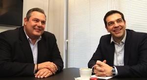 Tsipras_Kamenos