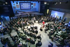 forum ec de la davos