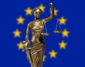 justitie-raport-MCV