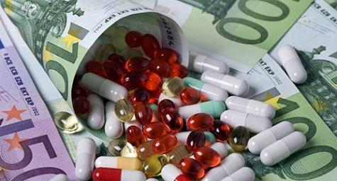 medicamente plata