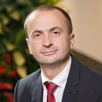 Bogdan Ion CMP 3