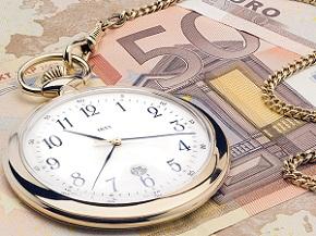 aderarea la euro
