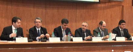 conferinta aderarea la euro 24 februarie 2015