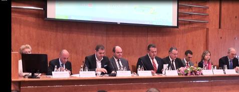 conferinta 31 martie 2015 cursdeguvernare.ro