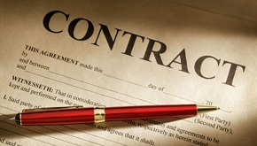 contract-achizitii