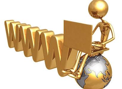 publicitate_online-