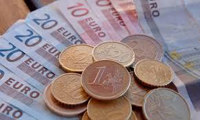 salariu minim-europa