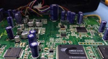 sistem electronic