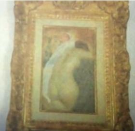 tablou valcov