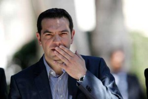 tsipras_mouth_480